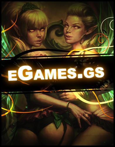 MU Online [P] [ENG/ENG] (2003) (EP3) (eGames)